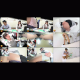 Japanese girls repeatedly fart and shit themselves in front of coworkers in a professional business setting. This is a farting and panty pooping video with no visible poop action. Somewhat comical. 720P HD. 1.96GB, MP4 file. Over 2.5 hours.